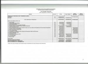 D-AUDIT 2010-laporan aktivitas