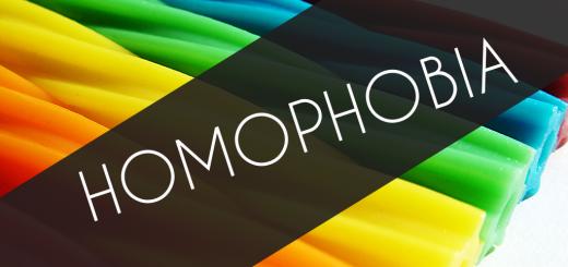 HOMOP