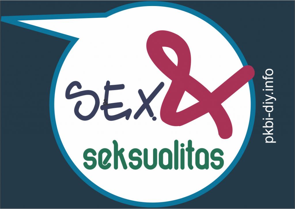 seks n seksualitas