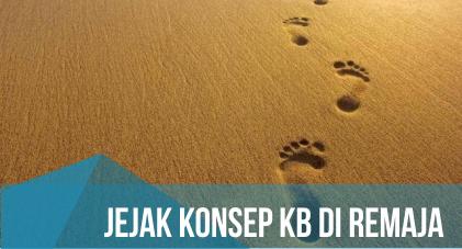 kONSEP kb