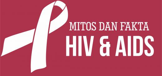 mitos-fakta-hiv