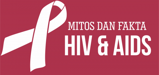 Sejarah Singkat Hiv Dan Aids