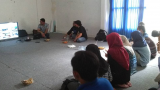 Prevalensi Gonore Tanpa Gejala di Indonesia Tinggi