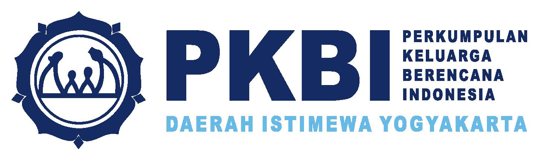 PKBI Daerah Istimewa Yogyakarta