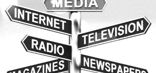 Loker media PKBI DIY